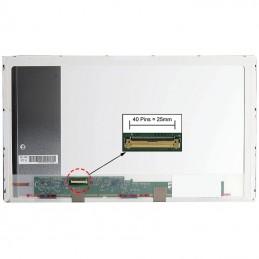 ECRÃ LCD - ASUS K72, K72F, K72JR, K72JK, K72DR, K75, K75VJ, K75DE, K75E, K75VM SERIES - 1
