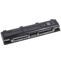 BATERIA TOSHIBA SATELLITE S800, S800D, S840, S840D, S845, S845D, S850, S850D, S855, S855D, S870, S870D, S875, S875D
