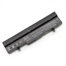 BATERIA ASUS EEE PC R101, R101PX, R105, R1001PX, R1005PX, 105VWT SERIES - 1