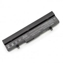 BATERIA ASUS EEE PC 1005,...