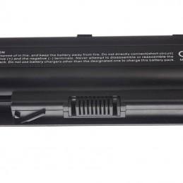 BATERIA HP ENVY 17T-1000, 17T-1100, 17T-2000, 17T-2100, 17T-3000, 17T-3200 SERIES - 4