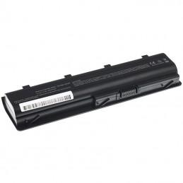 BATERIA HP PAVILION DV6Z-3000, DV6Z-3100, DV6Z-3200, DV6Z-6100, DV6Z-6C00 SERIES - 1