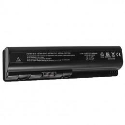 BATERIA HP G50, G50-100,...