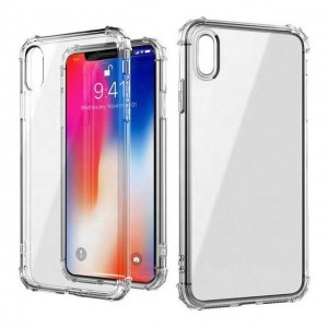 CAPA ANTI-SHOCK IPHONE 11 - 1