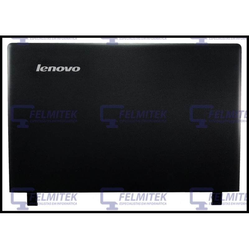 TAMPA CIMA (TOP CASE) LCD - LENOVO IDEAPAD 100-15, 100-15IBY, B50-10 SERIES - 1