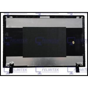 TAMPA CIMA (TOP CASE) LCD - LENOVO IDEAPAD 100-15, 100-15IBY, B50-10 SERIES - 2