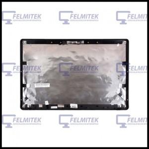 TAMPA CIMA (TOP CASE) LCD - ASUS K52, K52D, K52DE, K52DR, K52DY, K52F, K52J, K52JB, K52JC, K52JE, K52JK, K52JR, K52N SERIES - 2