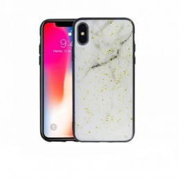 CAPA IPHONE X | IPHONE XS...
