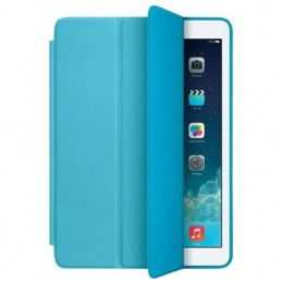 "CAPA SMART COVER IPAD 9.7""..."