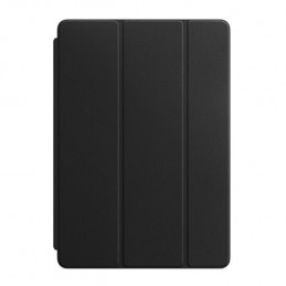 CAPA SMART COVER IPAD AIR 10.5 PRETO - 1