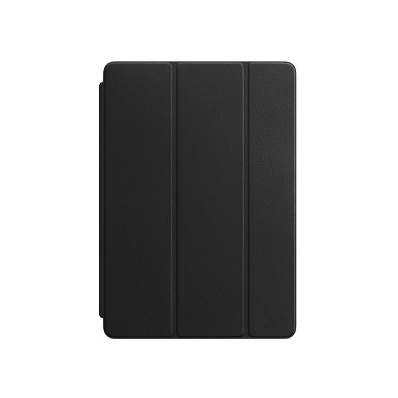 CAPA SMART COVER IPAD AIR 10.5 PRETO - 1