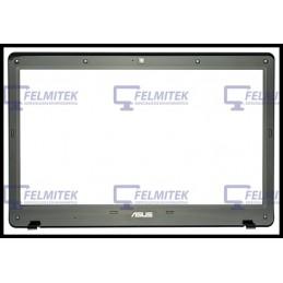 ARO FRONTAL LCD | BEZEL - ASUS K52J, K52JB, K52JC, K52JE, K52JK, K52JR, K52JT, K52JU, K52JV, K52N SERIES - 1