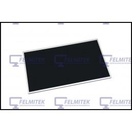 ECRÃ LCD - ACER ASPIRE E1-421, E1-431, E1-431G, E1-471, E1-471G SERIES - 2
