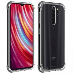 CAPA ANTI-SHOCK XIAOMI...