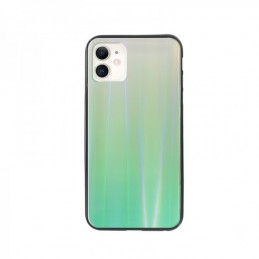 CAPA IPHONE 11 GLASS...