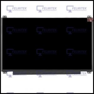 ECRÃ LCD - ACER CHROMEBOOK 13 C810, CB5-311, CB5-311P SERIES - 2