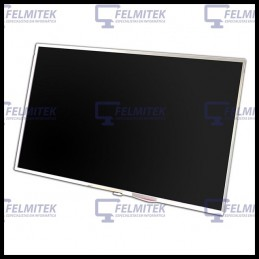 ECRÃ LCD - HP PAVILION ZX5000, ZX5100, ZX5200 SERIES - 2