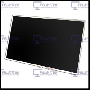 ECRÃ LCD - GATEWAY MA3 SERIES - 2