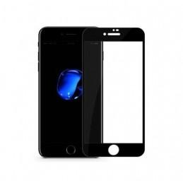 copy of PELÍCULA DE VIDRO TEMPERADO CURVO IPHONE 6 PLUS | IPHONE 7 PLUS | IPHONE 8 PLUS 11D FULL GLUE - 1