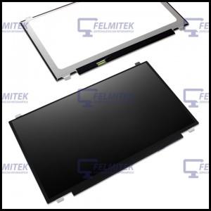 ECRÃ LCD - LENOVO IDEAPAD Y900, Y900 801Q, Y900 80V1, Y900-17ISK SERIES - 2