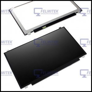 ECRÃ LCD - ASUS N751J, N751JK, N751JK-T, N751JK-T4262H, N751JX, N751JX-T SERIES - 2