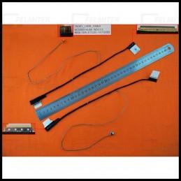 Cabo flat LCD HP 15-G 15-R 15-H DC02001VU00