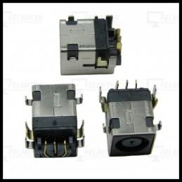 CONECTOR_JACK_POWER_DELL 15R, M5010, M5110, N4020, N4030, N5010, N5110, E5410, E5510_ PJ076