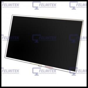 ECRÃ LCD - INSYS GAMEFORCE 8761SUN, M761SUN SERIES - 2