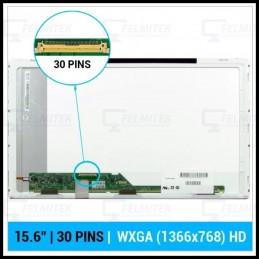 ECRÃ LCD - ACER ASPIRE V3-551, V3-551G
