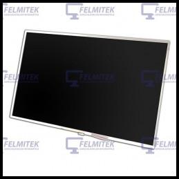 ECRÃ LCD - LENOVO/IBM THINKPAD Z60M, Z61M, Z61P SERIES - 2