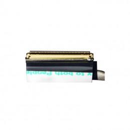 CABO FLAT CABLE ECRÃ LCD - ASUS S56C, S56CA, S56CB, S56CM, S56M - 3