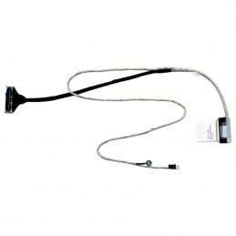CABO FLAT CABLE ECRÃ LCD - ASUS A56C, A56CA SERIES - 1