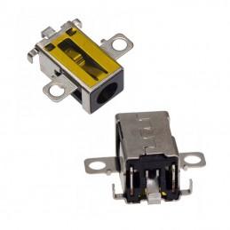 CONECTOR CARGA | DC POWER JACK - LENOVO IDEAPAD 510-15IKB, 510-15ISK, 520-15IKB SERIES - 1