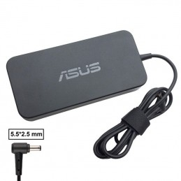 CARREGADOR ASUS ALL IN ONE ZN242IFG, ZN242IFGK, ZN242IFGT SERIES - 1