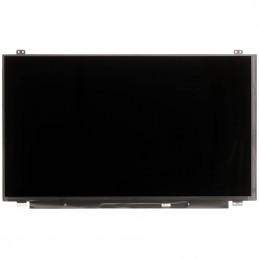 ECRÃ LCD - ASUS VIVOBOOK PRO N552VW SERIES - 2