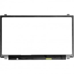 ECRÃ LCD - ASUS ZENBOOK PRO UX501 SERIES - 3