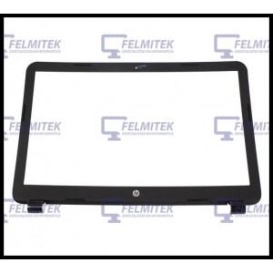 ARO FRONTAL LCD | BEZEL - HP COMPAQ 245 G3, 250 G3, 255 G3, 256 G3, 15-G , 15-H, 15-R, 15-S SERIES - 1