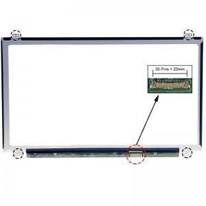 ECRÃ LCD - ASUS S551L, S551LB SERIES - 1