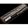 Bateria para portatil